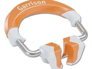 COMPOSI-TIGHT 3D FUSION RINGS ORANGE 2u.
