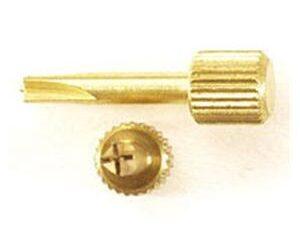 LLAVE CRUZ TORNILLOS ARENADOS 9,3mm NLK