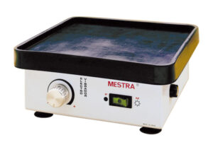 080020 ELECTRO VIBRADOR CUAD. 22x22cm.