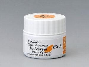 UPNC4 UNIVERSAL OPAQUER EX3 6gr.