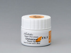 UNIVERSAL OM UP MARRON ROJIZO EX3  3gr.