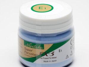 E1 ESMALTE EX3 50gr.