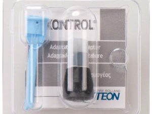 200154 RISKONTROL ADAPTER NV SIRONA B