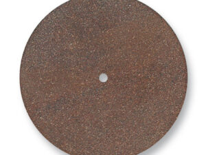 DISC.CARBURU.SEPAR.38x1mm.100u
