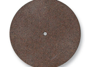 DISC.CARB.DESBAST.35×1,7mm. 100u