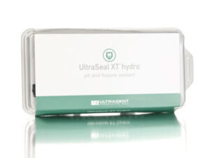ULTRASEAL XT HYDRO KIT OP WHITE