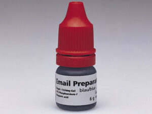 EMAIL PREPARATOR AZUL 5ml.+ACC.