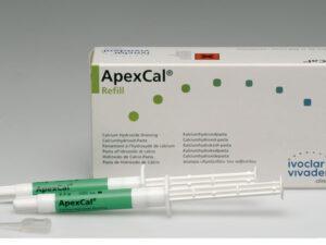 APEXCAL REPOS. 2×2.5gr.