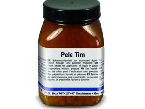 PELE TIM N.4 2255