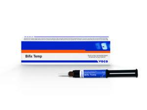 BIFIX TEMP QM JER. 5ml. UNIVERSAL  1055