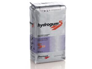HYDROGUM 5 MONODOSIS 21gr. ELASTICO