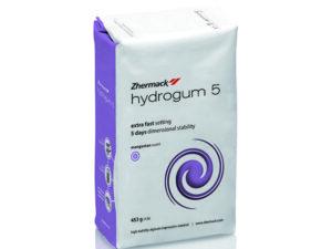 HYDROGUM 5 453gr. ELASTICO