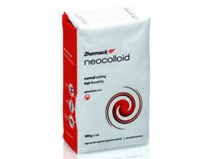 NEOCOLLOID 500gr. PRECISION
