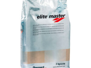 ELITE MASTER 3Kg. SANDY BROWN