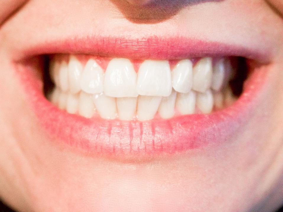 dentista por recomendación