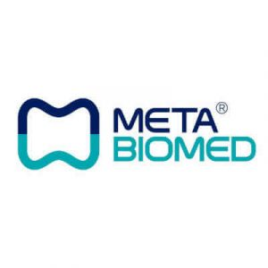 metabiomed