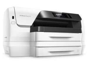 IMPRESORA HP OFFICEJET PRO 8218 WIFI TINTA