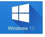 LICENCIA WINDOWS 10 PRO/HOME