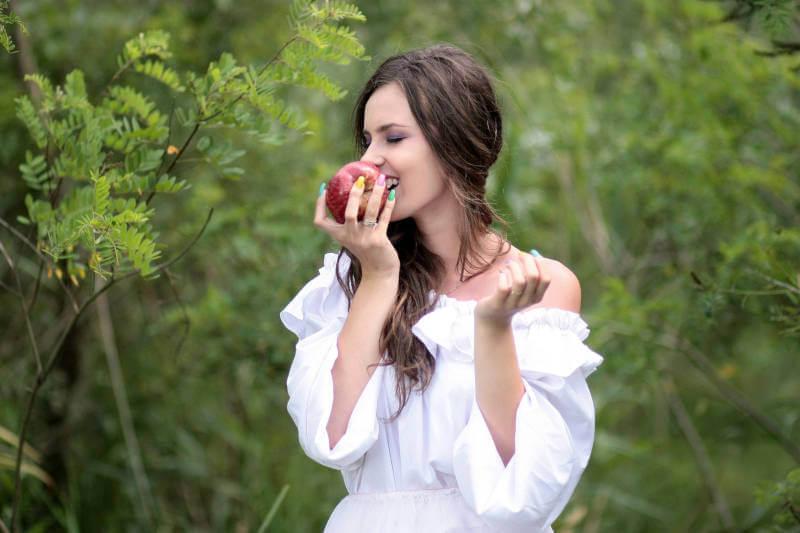 7 Importantes consejos para proteger tus dientes este verano