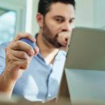 Como controlar el estrés para Odontólogos