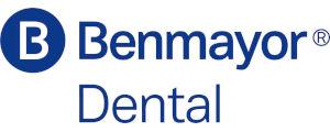 Gabriel Benmayor Productos dentales