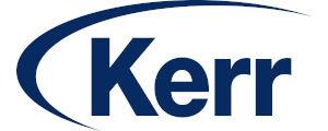 Kerr material dental