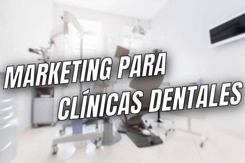 Marketing Digital para Clínicas: estrategias para captar más clientes
