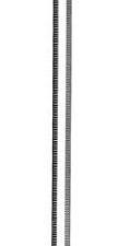 1145/8 CURETA OSEA 17cm LUCAS CARL MARTIN