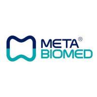 metabiomed